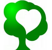 ecological-img